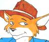 Twan Fox