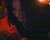 letzte_kugel userpic
