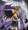44angel44 userpic