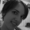 xfire_princessx userpic