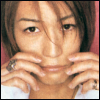 Suou Tamaki