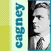 James Cagney sidebar