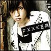 fxxkerxalice9 userpic