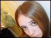kuna_girly userpic