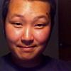 murmur000 userpic