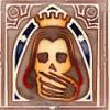 kontrabandist11 userpic