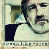 Alan Rickman Velvet