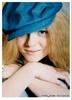 selena_me userpic