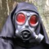 William H Howard: Apocalyptica