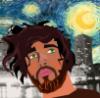 theleavinghope userpic