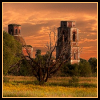 Havoc: castle
