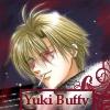 yuki_buffy userpic