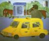 такса, такси, таксист, таксофон