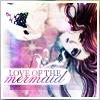 sinfulmermaid userpic