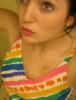 xsweetsorrow userpic
