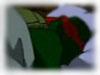 raphaella_x: Sleepy Raph