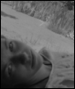 jessiemia userpic