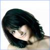 akilla_3_ userpic