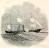 The Seven Seas of Rhye