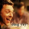 Emily: Coupling-Jeff-omg yay