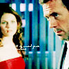 house// red dress