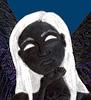 corvi [userpic]