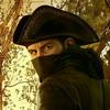 mandorin userpic