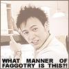 furi_kake userpic