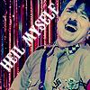br0ken_pr0mises userpic