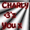 charlylennox userpic