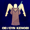 obgyn