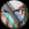 the_fatal_light userpic