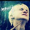 Draco bravery