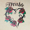 troublesome1