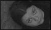 lauren1984 userpic