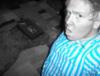 xoaeguyxo userpic