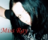 miss_ray userpic