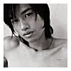 Saitou Takumi [userpic]