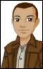 vishwas_mn userpic