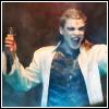 emote - crazy, elisabeth - letzte tanz