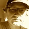 babaluma userpic