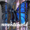 nyghtchyld userpic