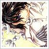 kale1doscope userpic