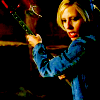 buffy kill sythe