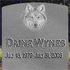 dainewynes userpic