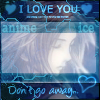 anime_ice userpic