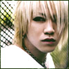 Ruki [userpic]