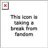 fandom break