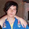 zvezek userpic