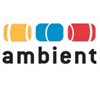 ambient_review userpic